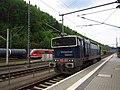 753 716-0 Bad Schandau (4).jpg