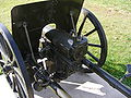 75mm type 41 mountain gun 4.jpg