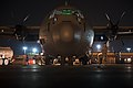 75th Expeditionary Airlift Squadron Supports CJTF-HOA 170526-F-ML224-0152.jpg