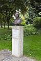 76388 - José de San Martin - Denkmal-003.jpg
