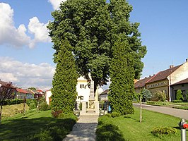 769 01 Martinice, Czech Republic - panoramio.jpg