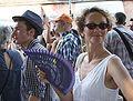 7714 - Treviglio Pride 2010 - Foto Giovanni Dall'Orto, 03 July 2010.jpg