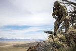 775th CES EOD mountain warfare training 140321-F-SP601-553.jpg