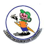 778 Troop Carrier Sq emblem.png