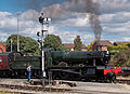7812 Erlestoke Manor at Kidderminster (2).jpg