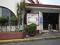 7899Santo Niño, Parañaque City 06.jpg
