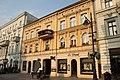 78 Piotrkowska Street.jpg