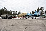 790th Fighter Order of Kutuzov 3rd class Aviation Regiment, Khotilovo airbase (356-21).jpg