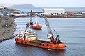 7 Aase Madsen Torshavn 300918.jpg
