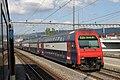 7 FFS Bt 50 85 26-33 983-5 Rotkreuz 250607 IR 2670.jpg