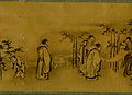 7 sages of the bamboo grove.yukinobu.wittig collection.painting-16.scan.02.of.03.centre-section.jpg