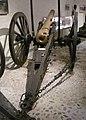 8,4 cm Kanone Ord 1871.JPG