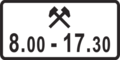 8.5.6 (Road sign).png