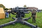 8.8 cm Flak 36 - Battle for the Airfield, 2017 - Collings Foundation - Massachusetts - DSC06994.jpg