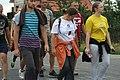 8. Cerski marš - 2017. 173.jpg