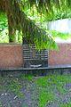 80-389-0081 Київ, Солом'янська пл., Братська могила воїнів Радянської армії, що загинули в роки Великої Вітчизняної війни.jpg