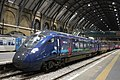 802301 Kings Cross.jpg