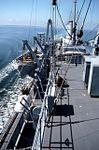 840900 35 Kodachrome FGS Sachsenwald Ostsee Marsch Tag der Flotte Luebeck.jpg