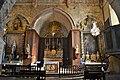 84 - PA00081799 - Ansouis - autel église.jpg