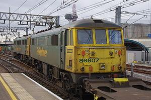 86628 & 86607 at Stratford (1).jpg
