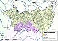 88-Régions hydro.jpg