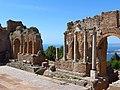 8 Taormina (68) (12879562435).jpg
