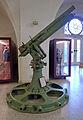 8 cm Luftfahrzeugabwehr-Kanone M5-8 M.P..jpg