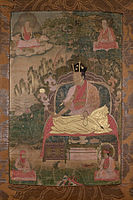 8th Karmapa with disciples.jpg