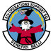 8th Operations Support Squadron.png