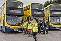 90 NEW BUSES FOR DUBLIN CITY -AUGUST 2015- REF-106975 (20304433918).jpg