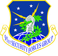 91st Secruity Forces Group.jpg