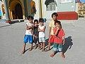 9455Masantol Town Proper, Pampanga 01.jpg