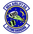 95th Airlift Squadron.jpg