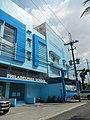 9730Siena Talayan Santo Domingo Quezon City 02.jpg