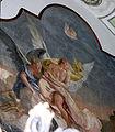 9910 - Milano - S. Ambrogio - Tiepolo - Naufragio di S. Satiro (1737) - Foto Giovanni Dall'Orto 25-Apr-2007.jpg
