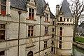9 Azay-le-Rideau (18) (13008518014).jpg