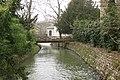 9 Azay-le-Rideau (54) (13007985275).jpg