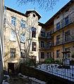 9 Hlibova Street, Lviv (04).jpg
