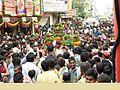 9 lal darwaza bonala pandaga Hyderabad.jpg