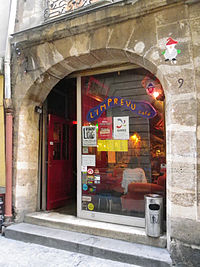 9 rue Quincampoix à Paris.JPG