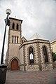 A) 08877 iglesia nacional presbiteriana.jpg