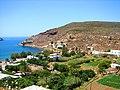 A@a mega livadi serifos greece - panoramio.jpg