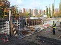 A.-Kowalke-Str. 29 Bauplatz 2015-10-23 ama fec (3).JPG
