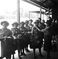 A.T.S. - חיל נשים-ZKlugerPhotos-00132jl-0907170685128fa1.jpg