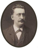 A.W. Lanzky.png