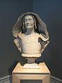 A. Algardi-Buste-Musée des Bx-Arts Strasbourg.jpg