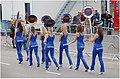 A1 GP Pitpoezen Zandvoort girls.jpg