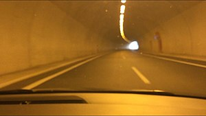 A3 T3 Tunnel 2nd Photo.jpg