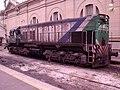 A704 G-22CW La Plata.jpg