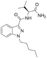 AB-PINACA structure-rev1.png